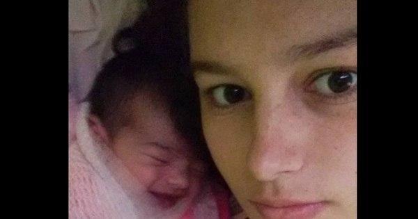 Acidente no PR: pais saíram do carro em chamas para salvar bebê ...