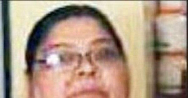 Mulher de 128 kg cai da escada em cima do marido e ambos ...