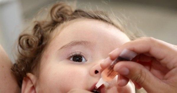 Ministério da Saúde lança campanha de multivacinação para ...