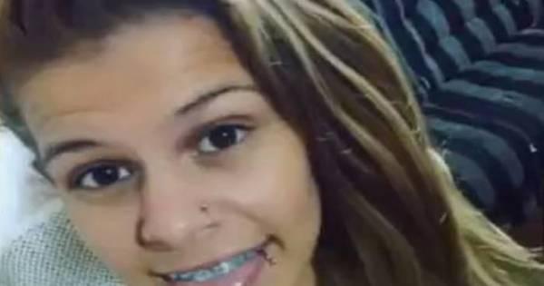 Homem executa ex- namorada com tiros de fuzil em Porto Alegre ...