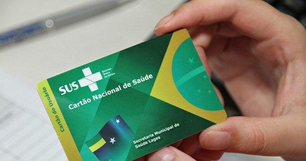 Brasileiros consideram saúde e segurança os piores serviços ...