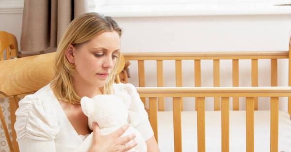 Álcool e cigarro em excesso podem provocar aborto. Veja mitos e ...