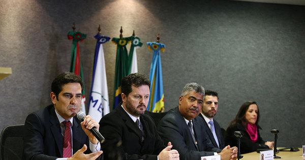 Lava Jato vai investigar relação de banco do Panamá com ...
