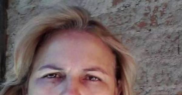 Após sexo a três, casal mata mulher com facadas no pescoço em ...
