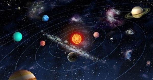 DESCUBRA COMO A ASTROLOGIA INFLUENCIA A SUA VIDA ...