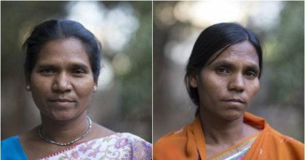 Perseguição religiosa: mulheres são espancadas na Índia por se ...