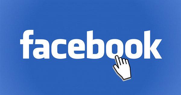 Justiça determina desbloqueio de R$ 38 milhões do Facebook ...