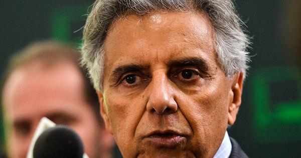 Deputado e duas vezes prefeito de Santos, Beto Mansur entra na ...