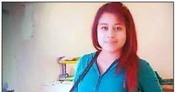 Assassina mexicana confessa ter tido relações sexuais com corpos ...