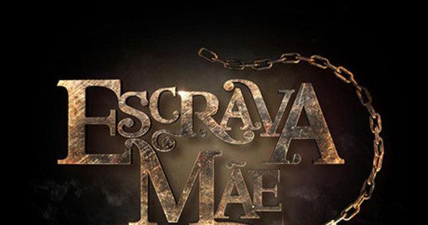 Capítulo 25 (Segunda-feira 04/07): Maria Isabel quer acorrentar ...