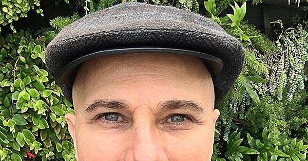 """Edson Celulari agradece carinho após descoberta de câncer: """"Em ..."""