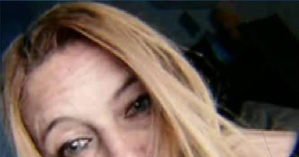 Mulher é assassinada a tiros por dupla misteriosa no interior de SP ...