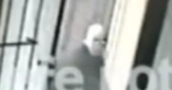 Vídeo em que freira aparece recolhendo sacos de dinheiro reaviva ...