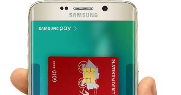 Pagamento com o celular vira realidade no Brasil - Notícias - R7 ...