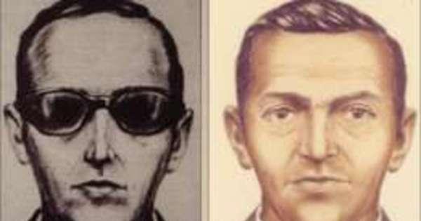 O mistério do ladrão que roubou US$ 200 mil, saltou de paraquedas ...