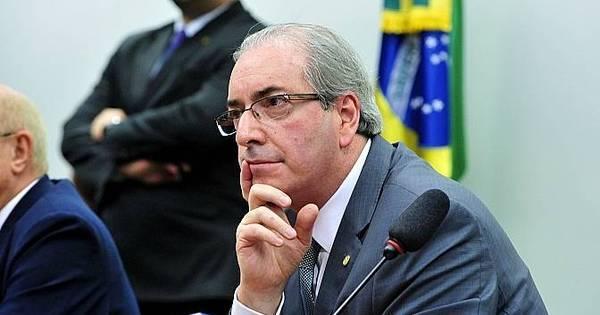 Eduardo Cunha articula para esvaziar votação - Notícias - R7 Brasil