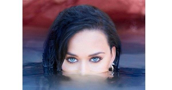 Katy Perry lança música para as Olimpíadas no Rio de Janeiro e ...