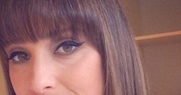Touca gelada evita queda de cabelo em tratamento de câncer e ...