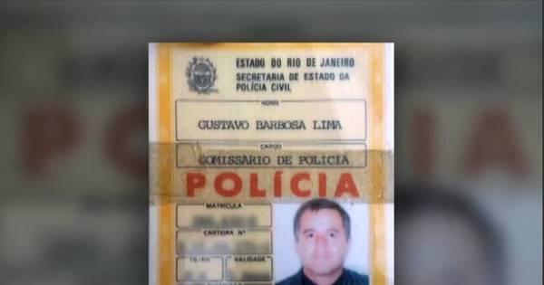 Suspeito é preso após invadir prédio e fazer reféns na Tijuca ...