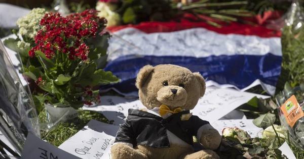 Temer pede atenção redobrada a família de desaparecidos em Nice ...