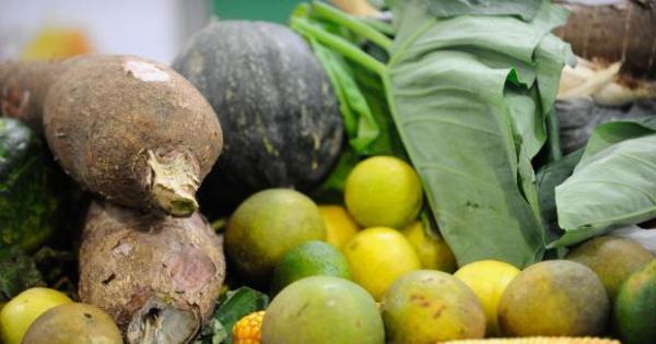 Produção de alimentos é suficiente, mas ainda há fome no Brasil ...