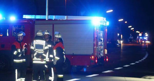 Afegão gritou 'Allahu Akbar' em ataque a trem na Alemanha ...