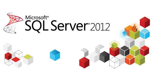 Atualização Cumulativa 4 para SQL Server 2012 SP3 - Tecnologia e ...