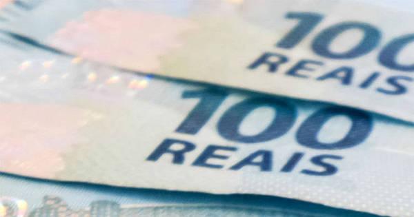 Medida provisória autoriza Banco Central a comprar papel moeda ...