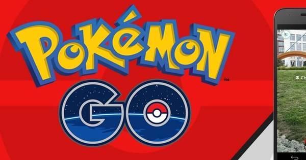 Guia de sobrevivência: dicas para jogar Pokémon Go com segurança