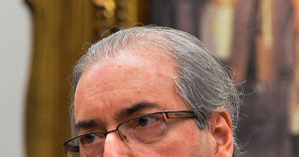 Cunha diz que, com investigação, será difícil Moreira ficar - Notícias ...