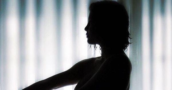 """Bárbara Borges exibe o barrigão de nove meses de gravidez: """" Está ..."""