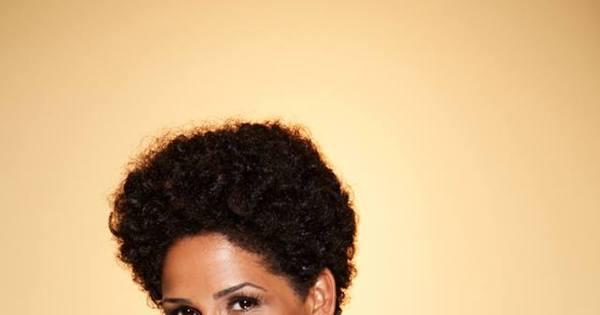 TED SP terá mulheres negras como protagonistas e transmissão ...