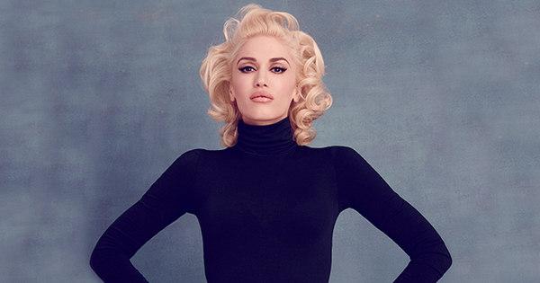 Senhor e Senhora Smith quase teve Gwen Stefani no lugar de ...