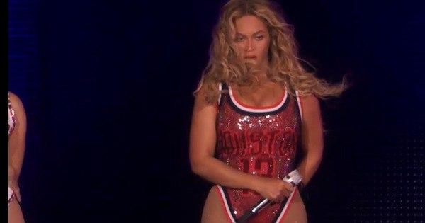 Dwight Howard diz que músicas de Beyoncé o ajudam nos lances ...