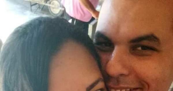 Policial militar mata mulher e comete suicídio na zona oeste do Rio ...