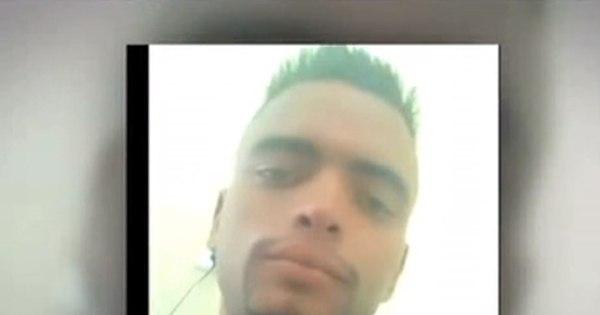 Tatuador de criminosos é preso no Complexo do Alemão - Notícias ...