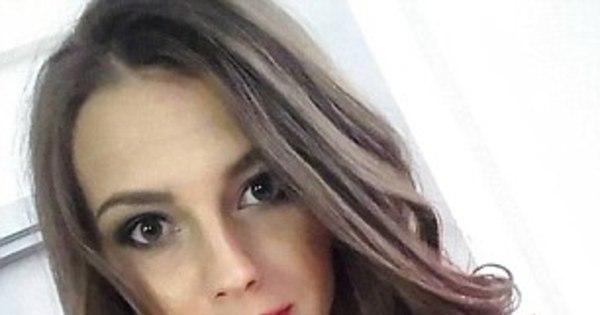 Mulher mais sexy da Rússia ganha concurso de beleza e choca ...