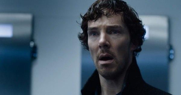 Quarta temporada da série Sherlock ganha trailer intenso. Assista ...