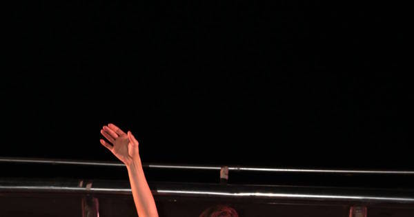 Última noite do Fortal reúne shows de Ivete e Bell Marques - Fotos ...