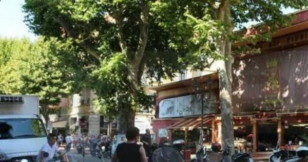 Itália isola centro comercial após ameaça de bomba - Notícias - R7 ...