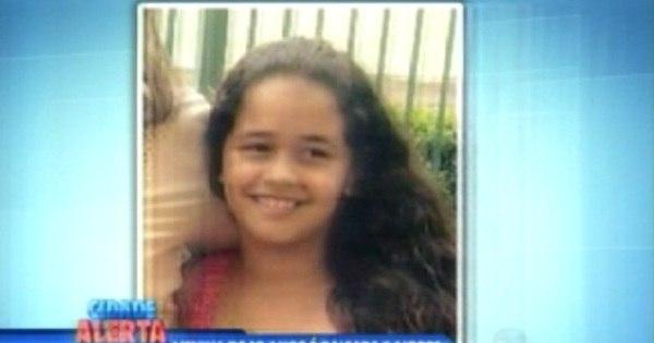 Menina de 10 anos morre durante brincadeira com arma antiga ...