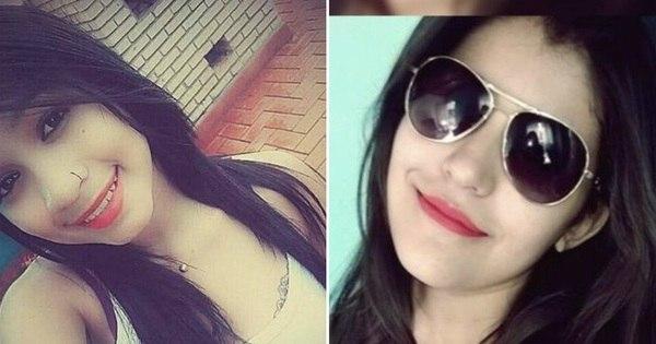 Jovem grávida que matou amiga por ciúmes é presa - Notícias - R7 ...