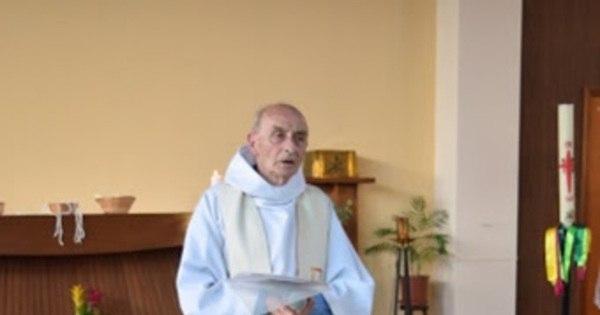 Padre é degolado em novo ataque no Norte da França - Notícias ...