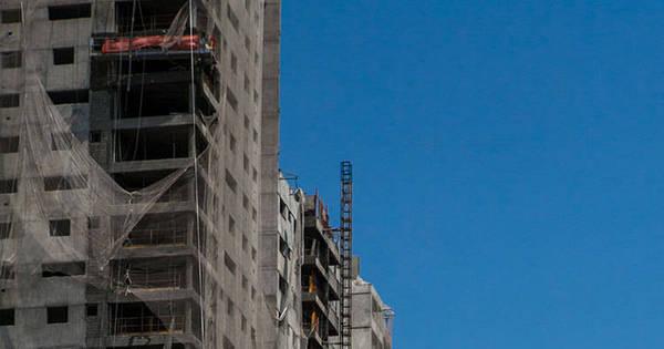 Mercado imobiliário vive o pior momento em 12 anos - Notícias - R7 ...