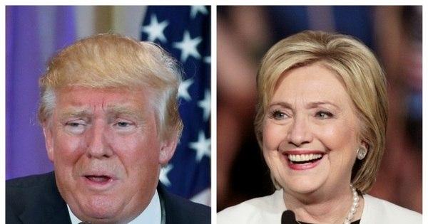 Hillary Clinton contra a tirania do medo - Notícias - R7 Internacional
