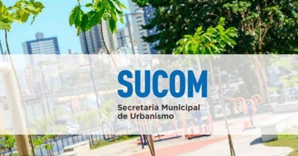 Sucom passa a oferecer serviço de publicidade provisória somente ...