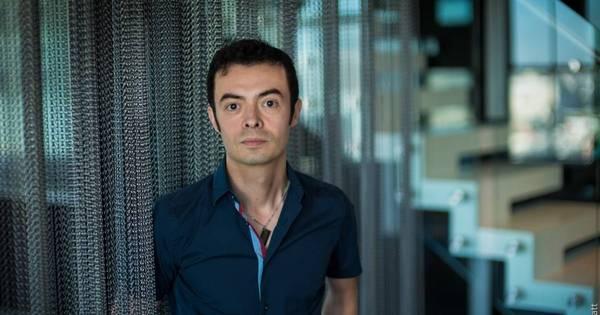 """Após deixar Google, criador do Orkut lança Hello: """"Redes sociais ..."""