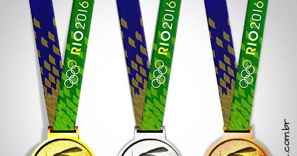 As Olimpíadas Rio 2016 nem começaram e já renderam muitos ...