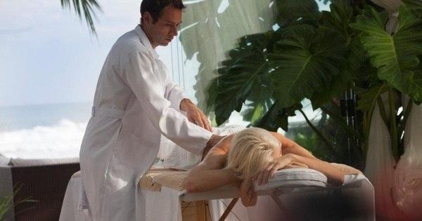 Tirar férias em resorts combate envelhecimento e inflamações ...