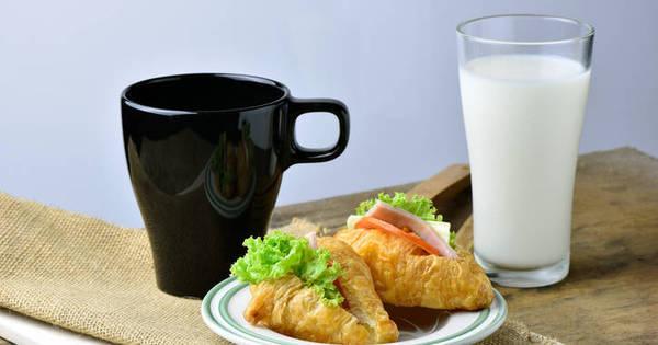 Seca vai deixar café da manhã dos brasileiros mais caro - Notícias ...